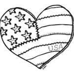 Baked in America logo