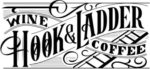 Hook & Ladder Wine and Coffee Co. logo