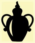 Carol Castro Ceramics logo